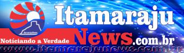 ItamarajuNews