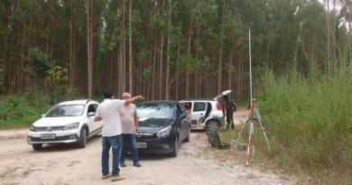 Imprensa internacional detona a Veracel
