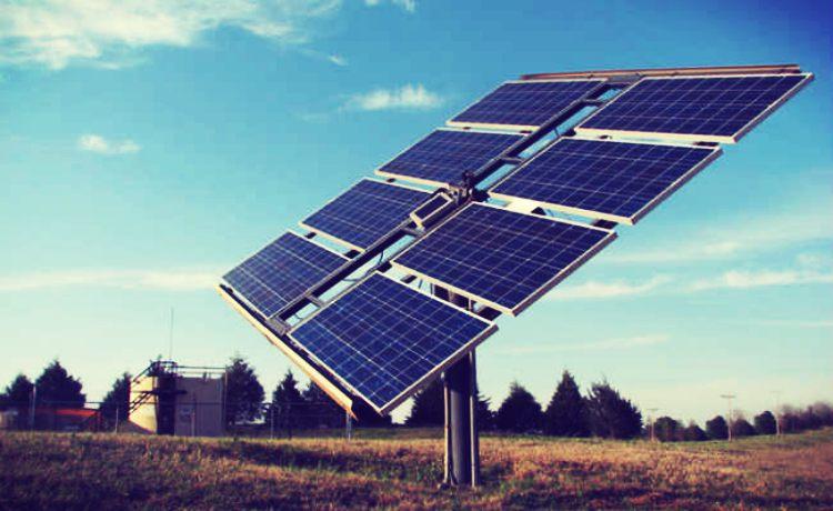 Energia solar: o que é, vantagens e desvantagens