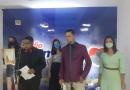 Confira os ganhadores do Prêmio Imprensa live Itamaraju 2020