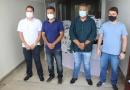 Prefeitura de Itamaraju realiza aquisição de novos equipamentos para o Hospital Municipal