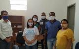 Itamaraju: Aposentados da educação não podem ser demitidos, diz APLB