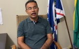 Prefeito anuncia fechamento do comércio e a proibição a venda de bebidas alcoólicas em Itamaraju